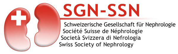 Swissnephrology