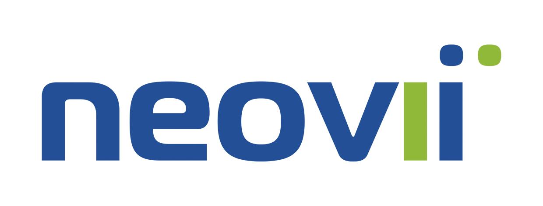Neovii